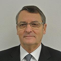 Drnek Jiří