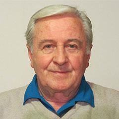 Vaverka František