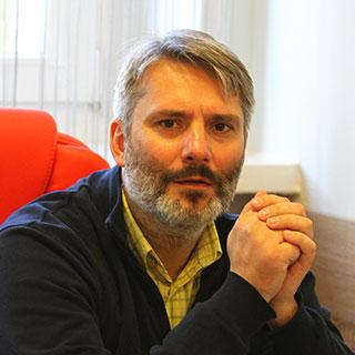 Jacek Wąsik
