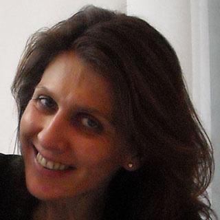 Erika Zemková